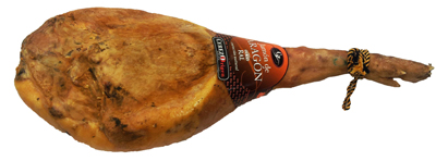 spanish_exquisite_jamon_aragon-_3_